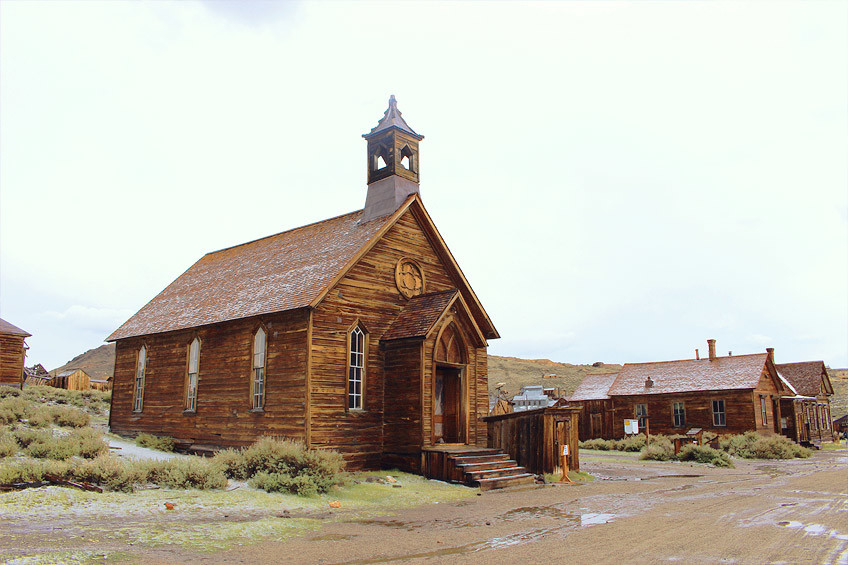 usa-mammoth-lakes-bodie4