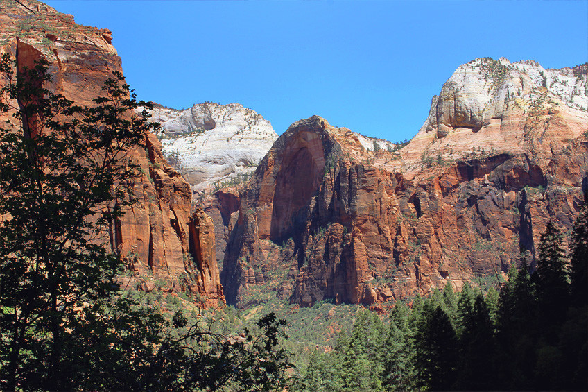 usa-zion-national-park-5