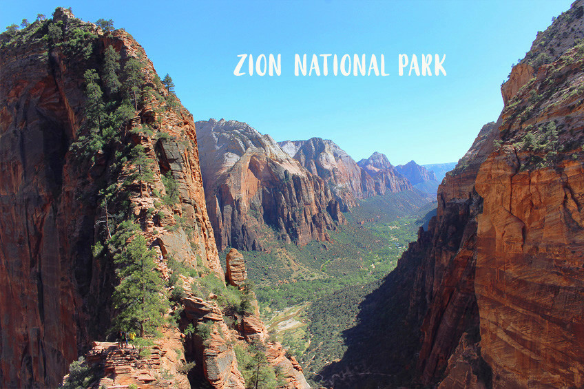 usa-zion-national-park-header