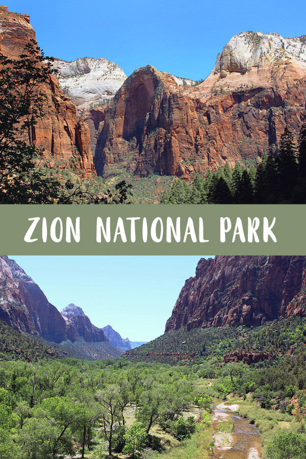 usa-zion-national-park-pinterest-01