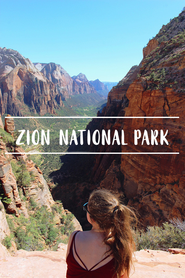 usa-zion-national-park-pinterest-02