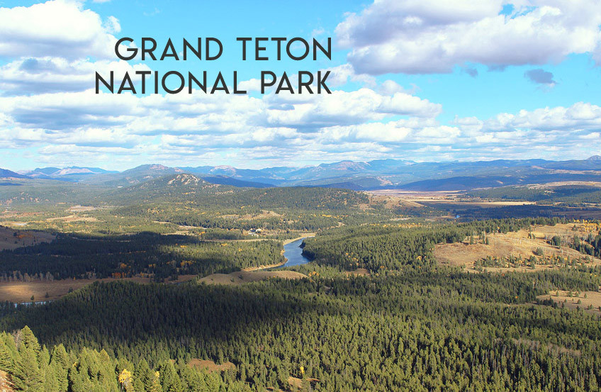 usa_grand_teton_national_park_header
