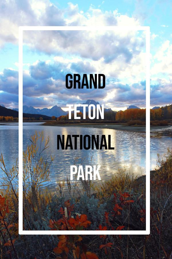 usa_grand_teton_national_park_pinterest02