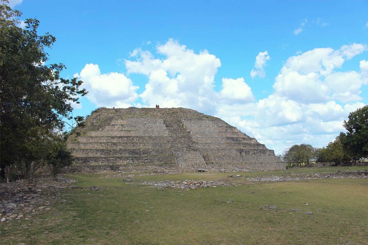 villes-du-yucatan-mexique-izamal7