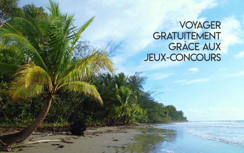 voyager-gratuitement-grace-aux-jeux-concours-header