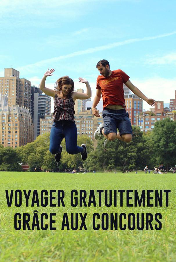 voyager-gratuitement-grace-aux-jeux-concours-pinterest02