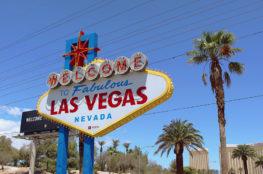 2 jours à Las Vegas, un coup de coeur innatendu