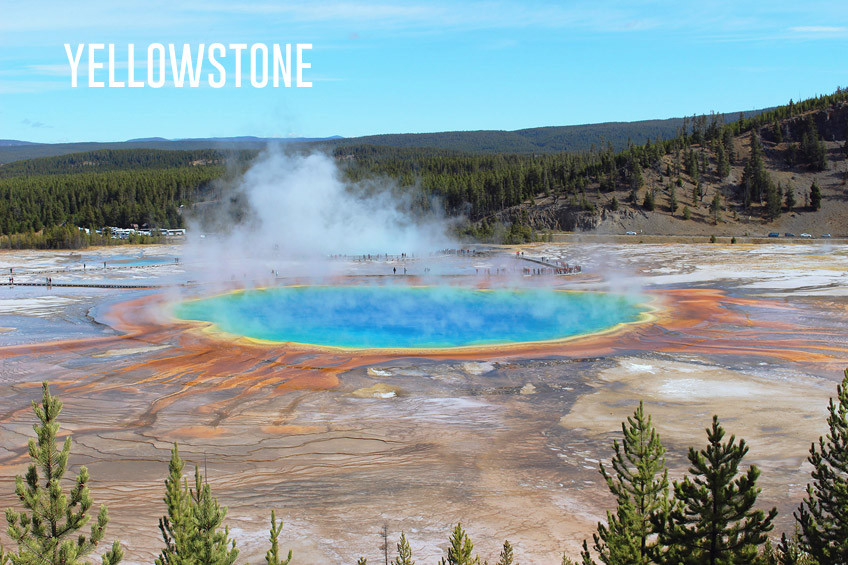 yellowstone-grand-prismatic-old-faithful-header