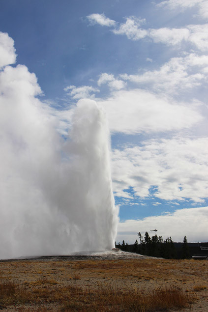 yellowstone-grand-prismatic-old-faithful01