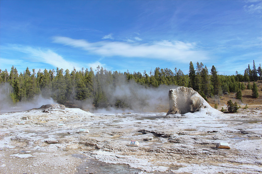 yellowstone-grand-prismatic-old-faithful10