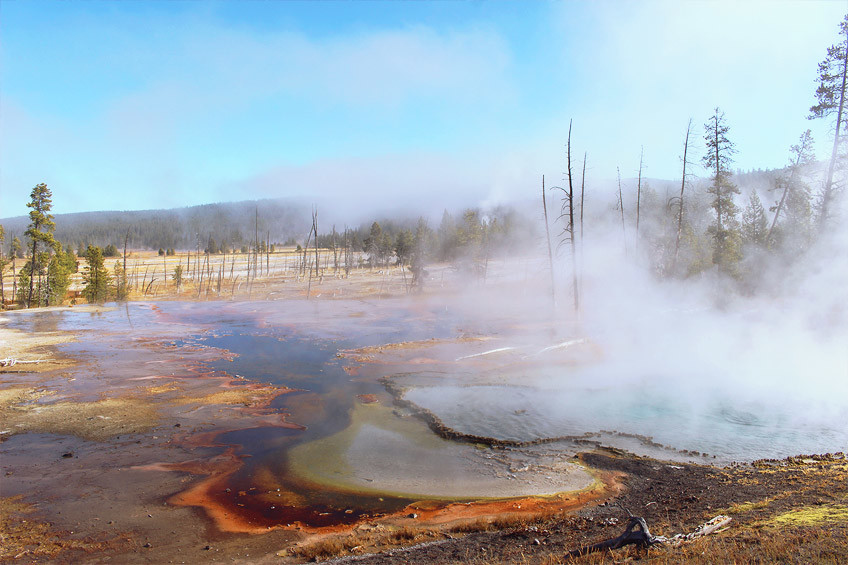 yellowstone-grand-prismatic-old-faithful16