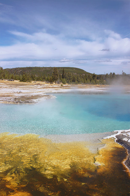 yellowstone-grand-prismatic-old-faithful19
