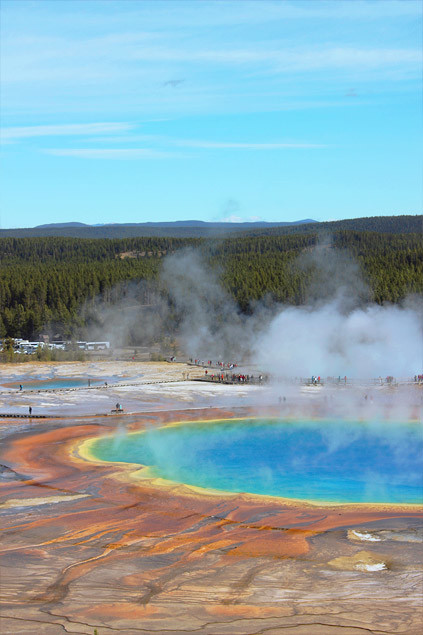yellowstone-grand-prismatic-old-faithful20