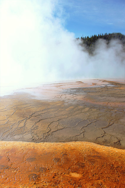 yellowstone-grand-prismatic-old-faithful21