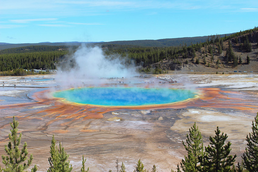 yellowstone-grand-prismatic-old-faithful6