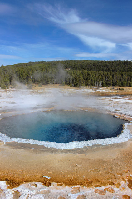 yellowstone-grand-prismatic-old-faithful7