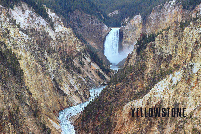 yellowstone-lake-et-grand-canyon-of-the-yellowstone-header