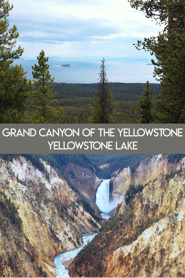 yellowstone-lake-et-grand-canyon-of-the-yellowstone-pinterest01
