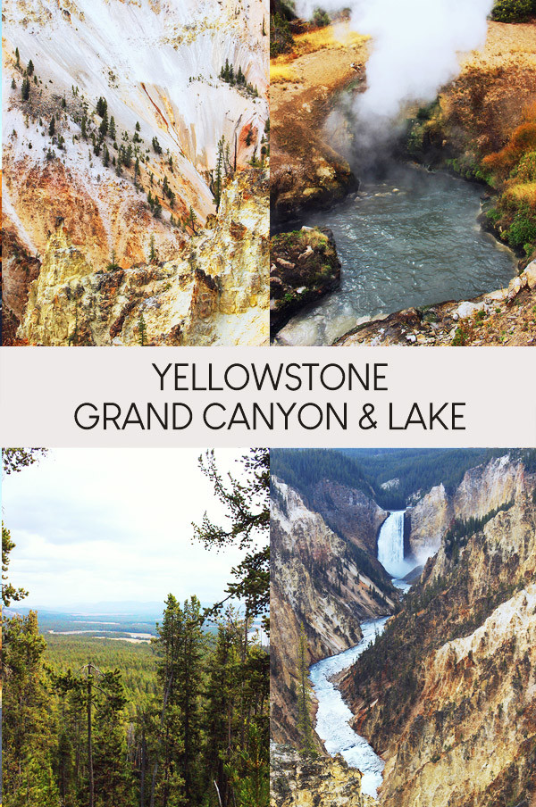 yellowstone-lake-et-grand-canyon-of-the-yellowstone-pinterest02
