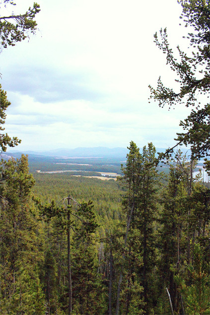 yellowstone-lake-et-grand-canyon-of-the-yellowstone2