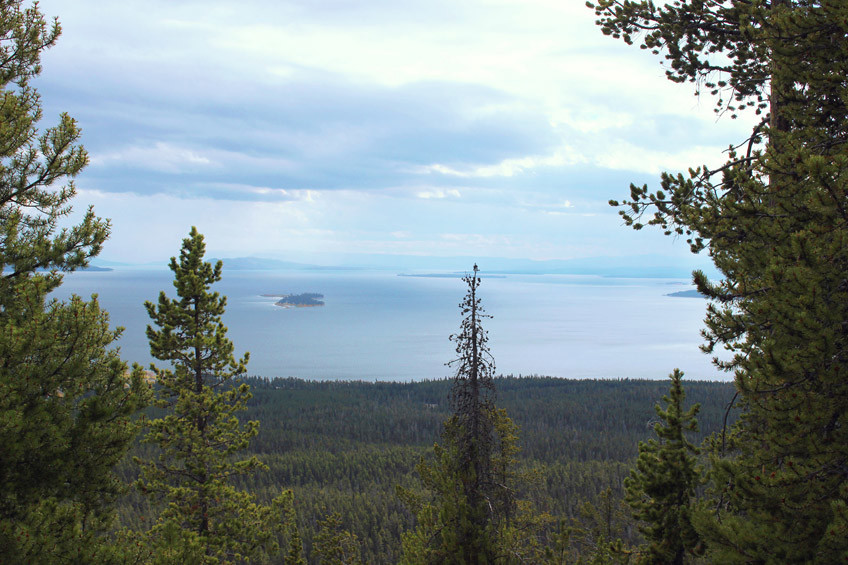 yellowstone-lake-et-grand-canyon-of-the-yellowstone22
