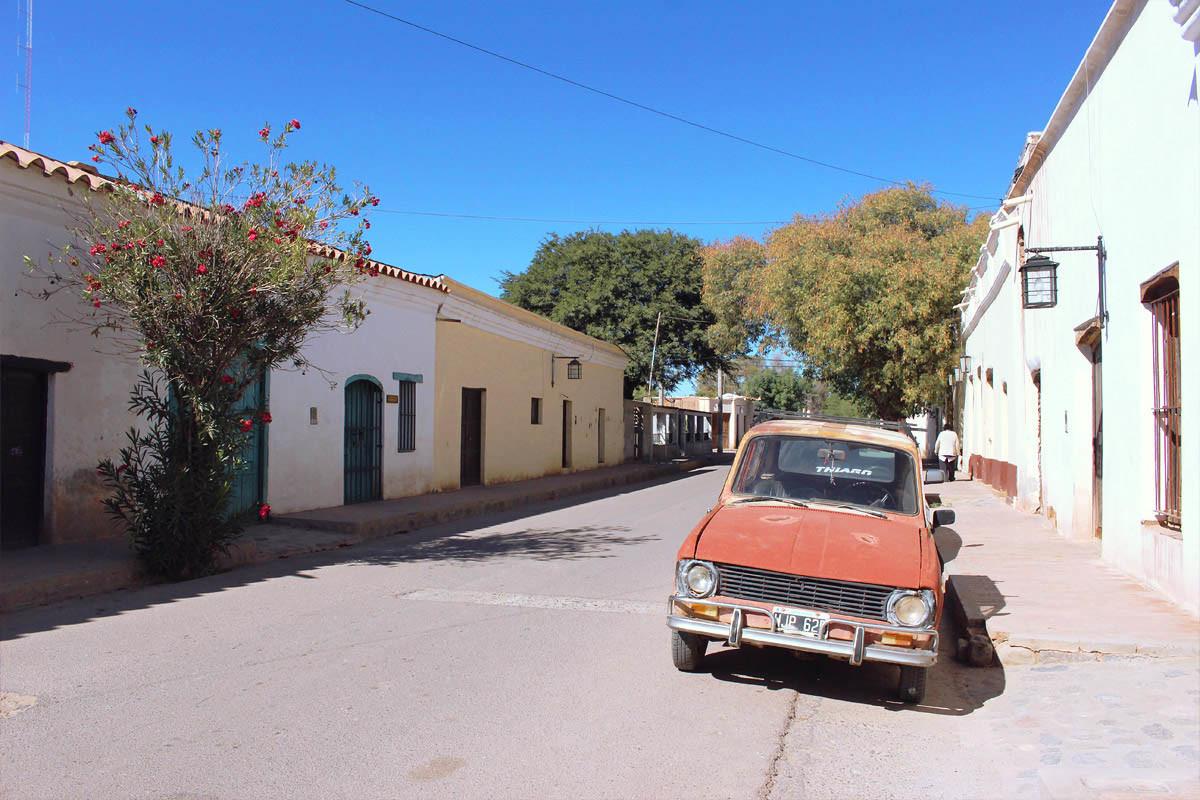 argentine-la-boucle-sud-de-salta27.JPG