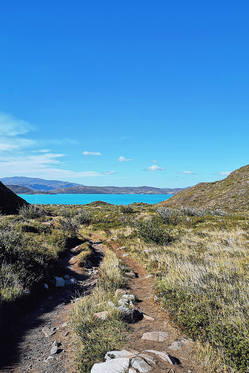 guide-trek-w-torres-del-paine-jour-1-1