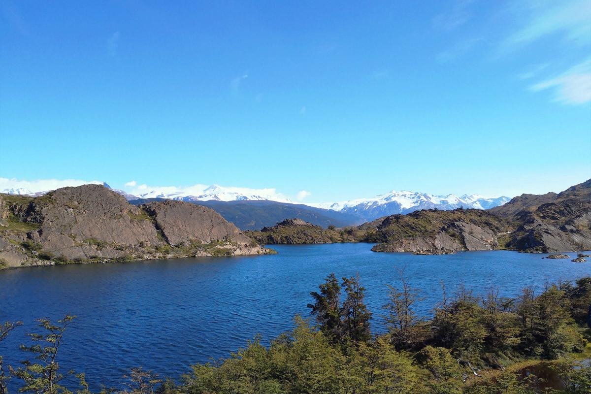 guide-trek-w-torres-del-paine-jour-1-4