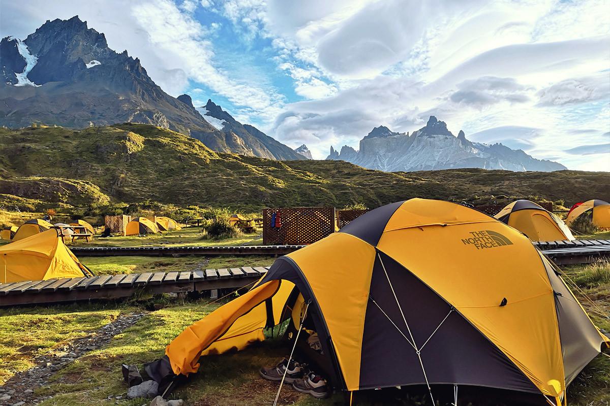 guide-trek-w-torres-del-paine-jour-1-9