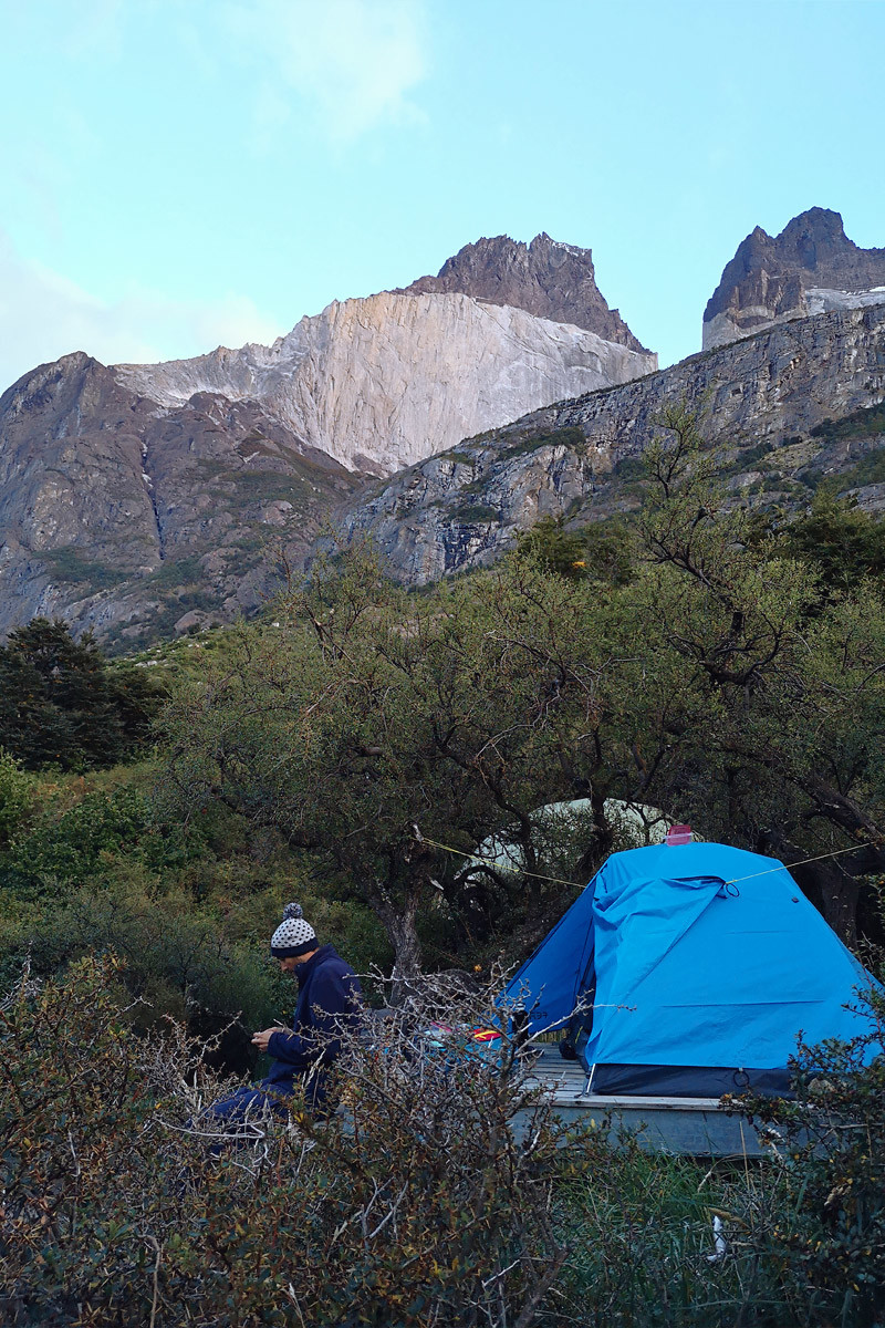 guide-trek-w-torres-del-paine-jour-2-11