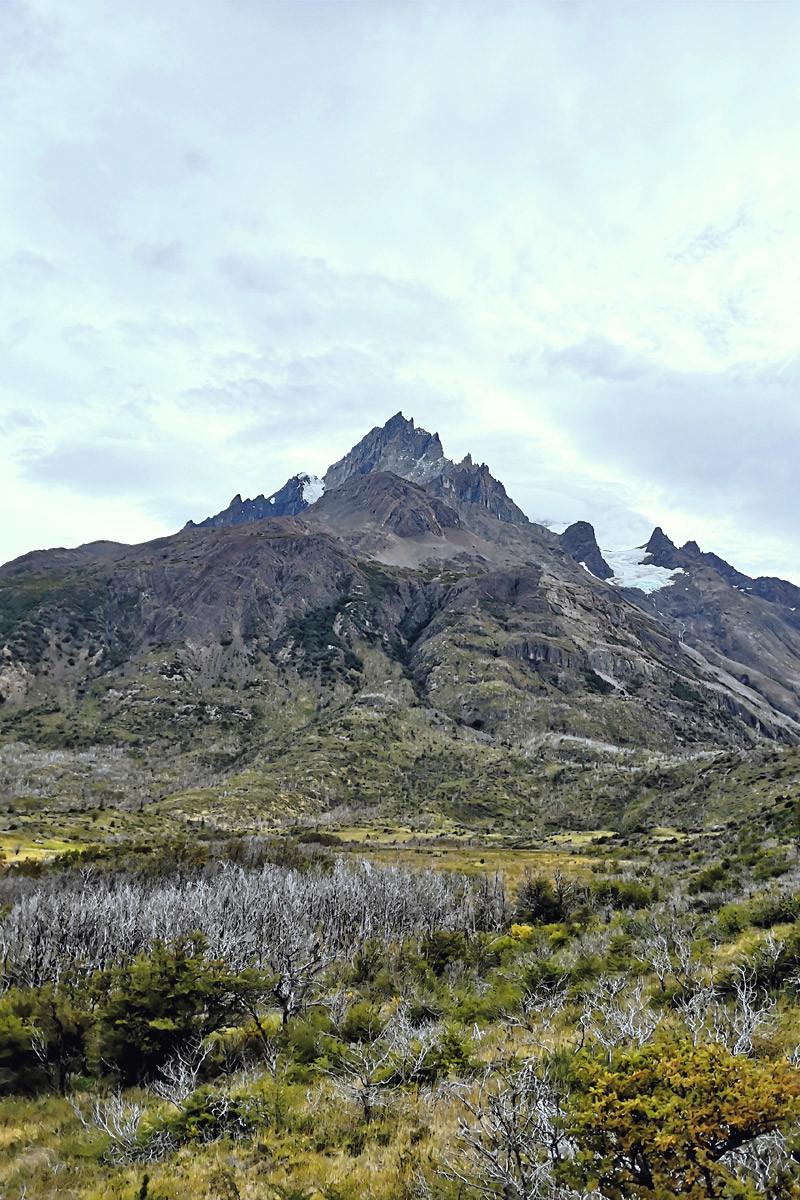 guide-trek-w-torres-del-paine-jour-2-2