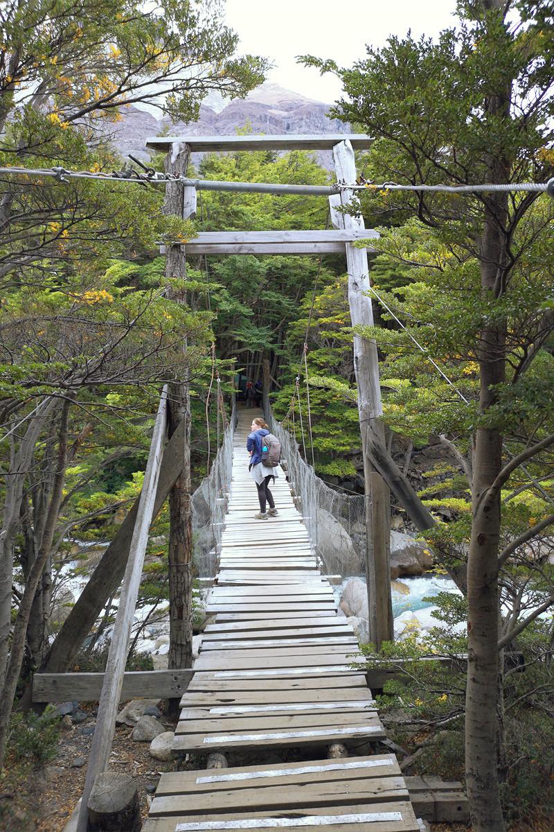 guide-trek-w-torres-del-paine-jour-2-4