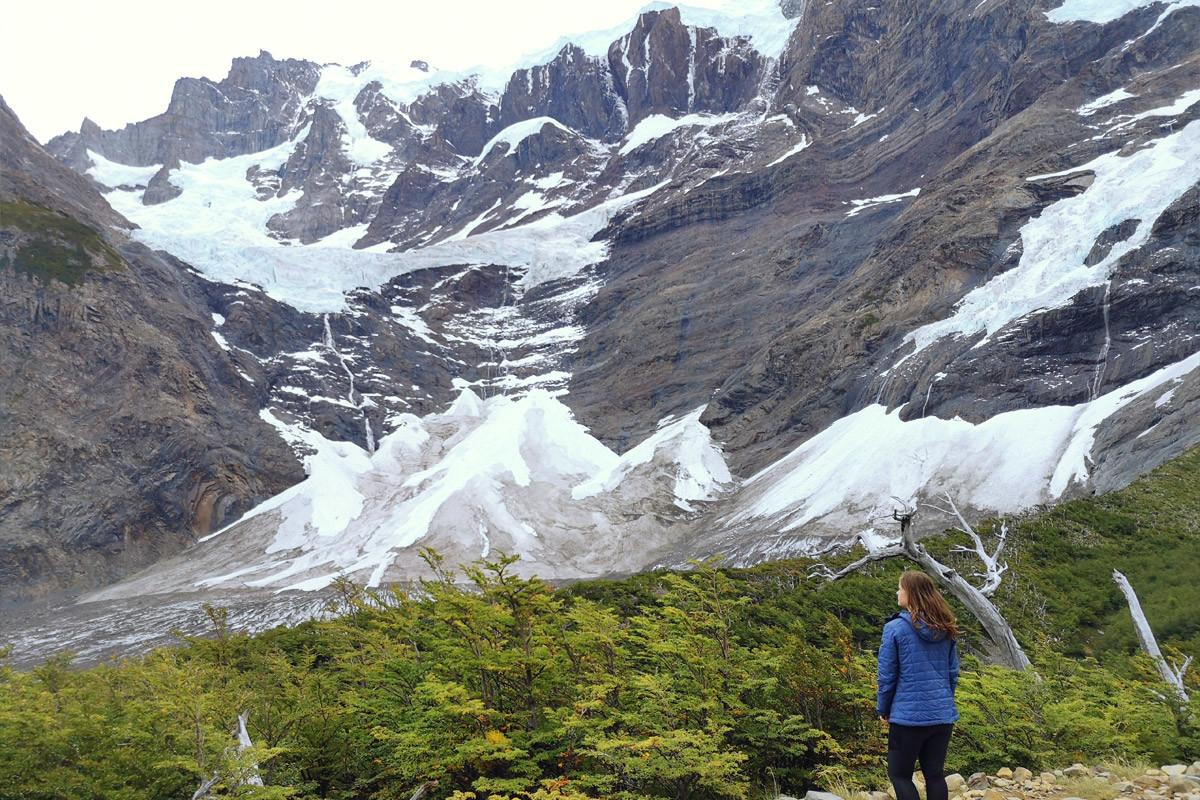 guide-trek-w-torres-del-paine-jour-2-7