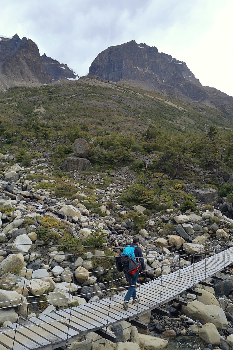 guide-trek-w-torres-del-paine-jour-3-3