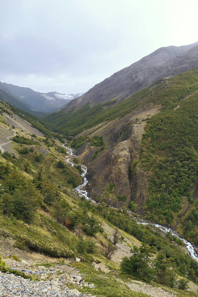 guide-trek-w-torres-del-paine-jour-3-7