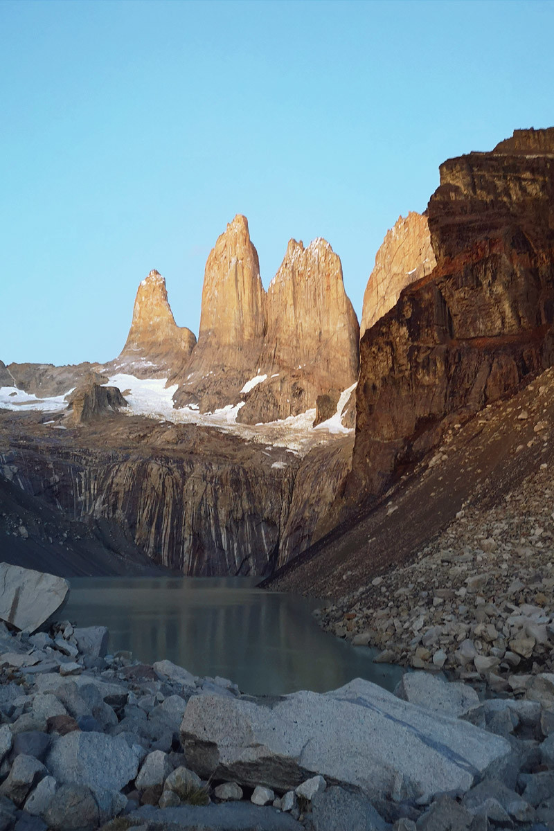 guide-trek-w-torres-del-paine-jour-4-1