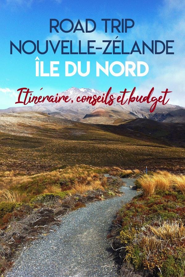 itineraire-road-trip-ile-du-nord-nouvelle-zelande-pinterest-01
