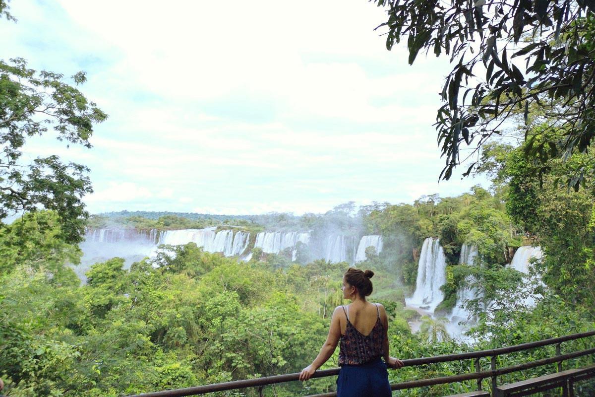 les-chutes-d-iguazu-une-merveille-de-la-nature-11