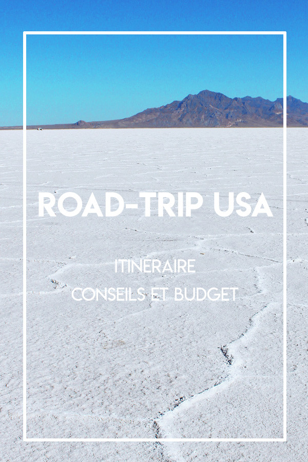 road-trip-yellowstone-bilan-itinéraire-budget-pinterest1-2