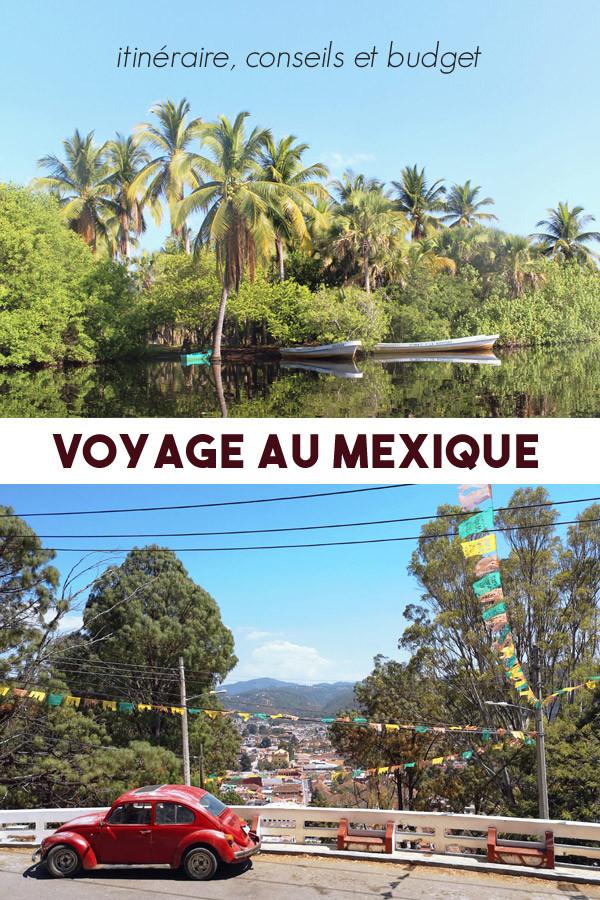 sejour-au-mexique-itineraire-conseils-budget-pinterest