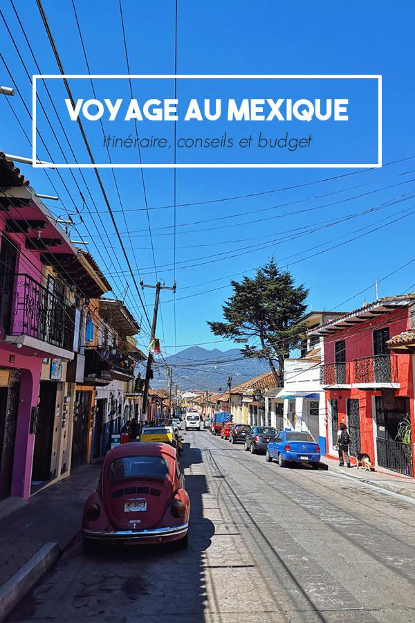 sejour-au-mexique-itineraire-conseils-budget-pinterest03