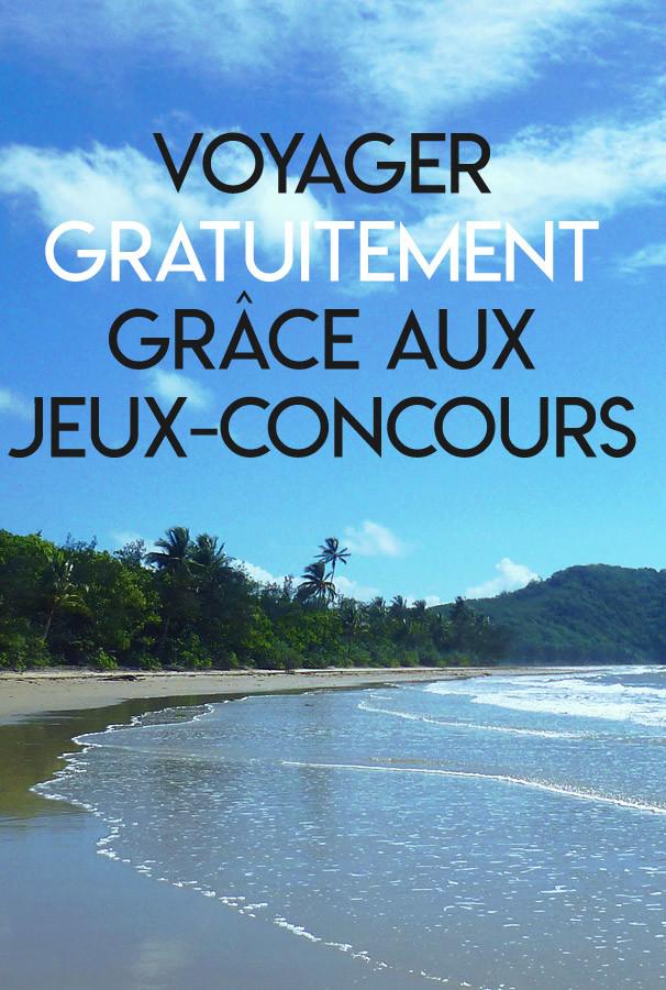 voyager-gratuitement-grace-aux-jeux-concours-pinterest01