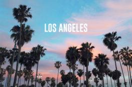 États-Unis : 2 jours à Los Angeles, une ville aux multiples facettes